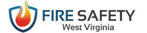 West Virginia Fire Safety Equipment Supply Company